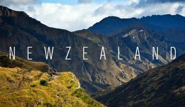 Bạn sẽ thích thú với ngành sữa của New Zealand