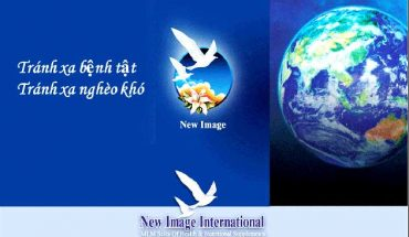 Sứ mệnh và mục tiêu của tập đoàn New Image