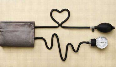 Cách để biết mình có cao huyết áp hay không?