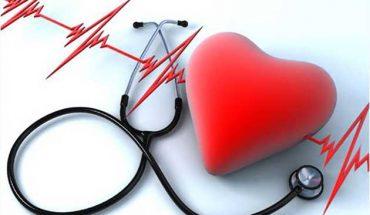 Phòng ngừa bệnh nhồi máu cơ tim