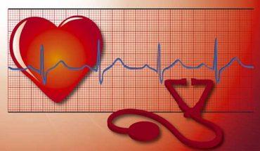 Sữa non alpha lipid - Bệnh nhân tim mạch