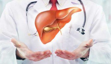 Điều kiện để ghép gan và cho gan.