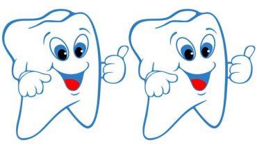 Một số bệnh thường gặp về răng miệng